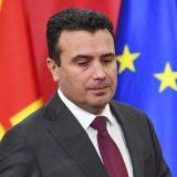 Zaev: Evropski predlog dobar osnov za rešenje spora Skoplja i Sofije 11
