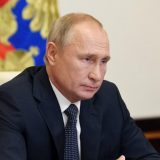Uoči sastanka s Bajdenom, Putin negira postojanje ruskog sajber rata protiv SAD 14