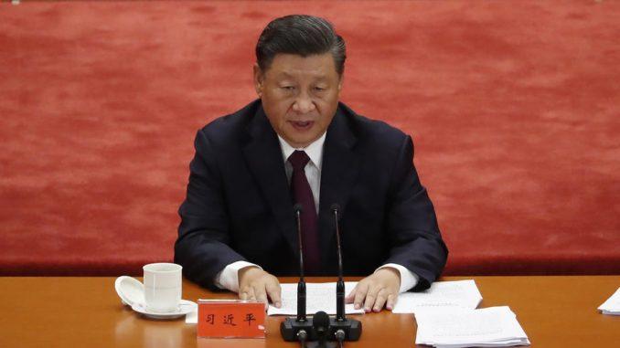 Kineske vlasti organizuju suđenje zbog ilegalnog prelaska granice 1