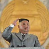 SAD pozvale Severnu Koreju na dijalog posle raketne probe 10