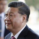 Parovi u Kini mogu imati i troje dece 12