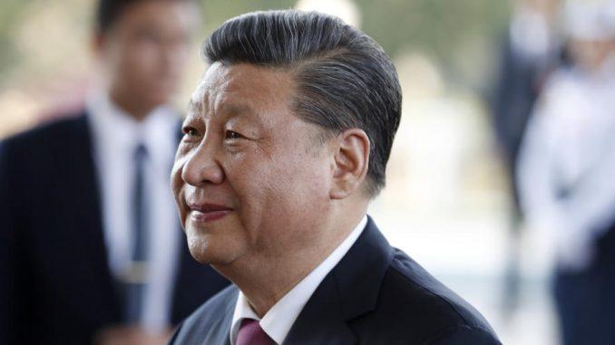 Parovi u Kini mogu imati i troje dece 1