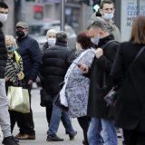 U Braničevu i Podunavlju 184 novozaražena korona virusom 3