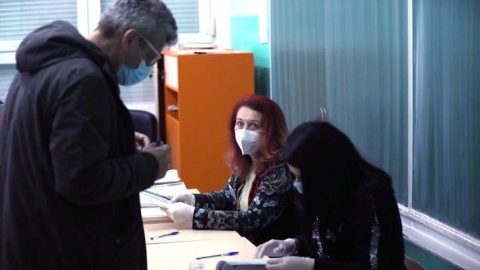 Period posle izbora u BiH isti kao prethodnih godina uprkos pandemiji 7