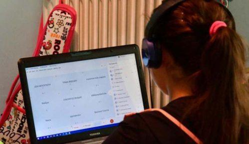 Nova ekonomija: Roditelji potrošili i do 500 evra za onlajn nastavu 7