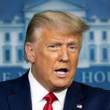 Tramp pozvao republikance da na izborima 2022. podrže kandidate lojalne njemu 11