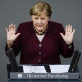 Bajden i Merkel će tražiti od Rusije da smanji trupe na ukrajinskoj granici 10