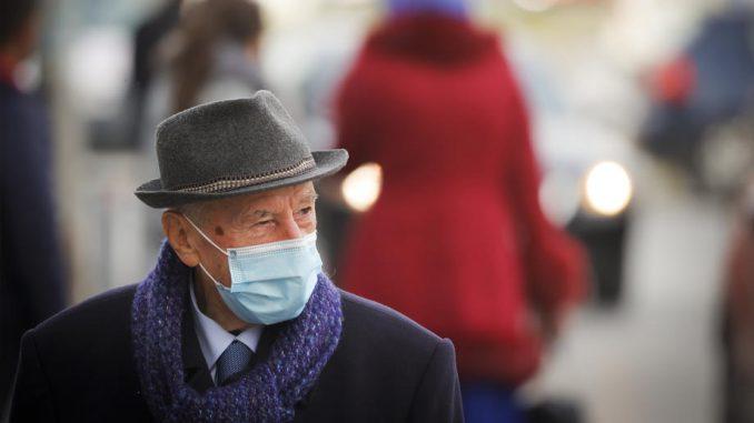 Na Kosovu raste broj novozaraženih, od vakcine ni traga 3
