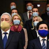 Abazović: Ko sruši vladu, platiće političku cenu 10