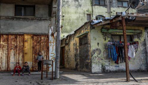 Izrael: Broj siromašnih domaćinstava porastao gotovo za 50 odsto od početka pandemije 11