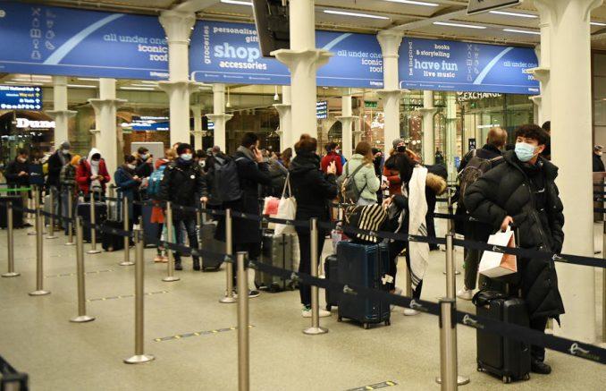 Pandemija ugrozila opstanak britanskih muzeja 1