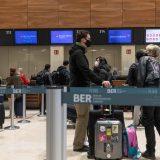 Nemačka beleži najmanji broj novozaraženih u poslednjih devet meseci 11