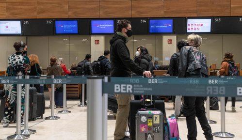 Nemački gubici zbog korone 250 milijardi evra 11