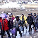 Savet Evrope: Potrebna hitna akcija za zaštitu migranata na Mediteranu 10
