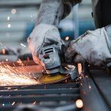 Žarković: Moguće očekivati gubitak više desetina hiljada radnih mesta ove godine 8