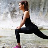 Šest trikova da pripremite telo za leto 13