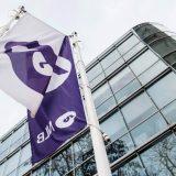 Da li je prodaja najveće državne banke dobar posao? 9