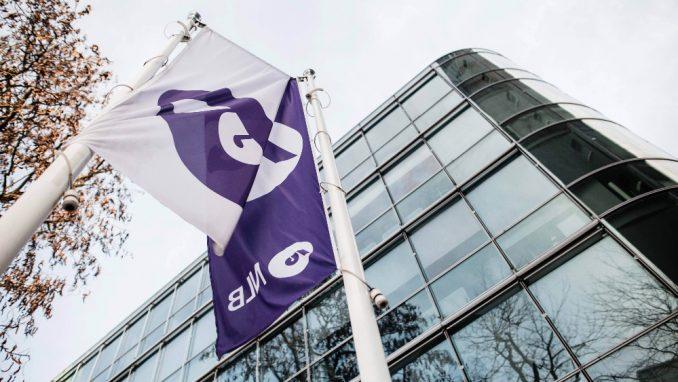 Da li je prodaja najveće državne banke dobar posao? 3