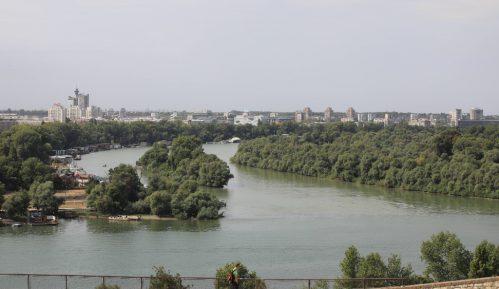 Veliko ratno ostrvo nova žrtva vlasti Beograda 5