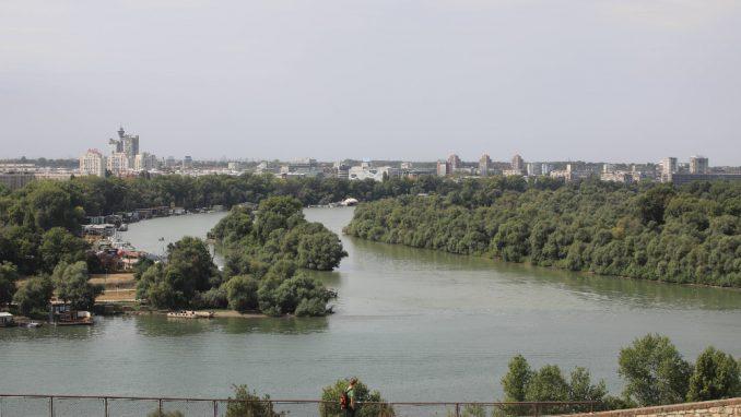Veliko ratno ostrvo nova žrtva vlasti Beograda 1