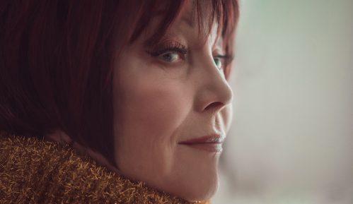 Zdenka Kovačiček: Glazba neće utihnuti nikad 1