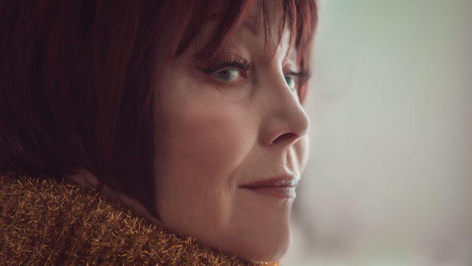 Zdenka Kovačiček: Glazba neće utihnuti nikad 3