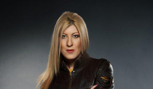 Koluvijin advokat podneo prijavu protiv Jelene Zorić 12