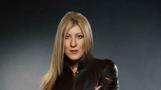 Koluvijin advokat podneo prijavu protiv Jelene Zorić 3
