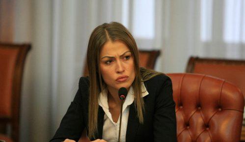 Dijana Hrkalović tužila medije zbog kršenja pretpostavke nevinosti 4