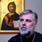 Vladika Grigorije neće odgovarati Sinodu SPC 9