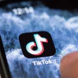 Tužba protiv TikToka zbog navodne mutne prakse prikupljanja podataka 12