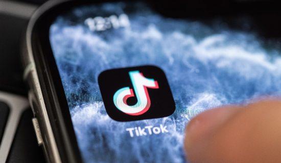 Ko su najpopularniji ljudi na TikToku u svetu? 13