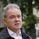Lutovac: Potrebno jedinstvo opozicije i građana koji žele promene u Beogradu 1