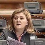 Olena Papuga: Još uvek vlada uverenje da je politika samo za muškarce 12
