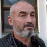 Milovan Milivojević: Ja sam gubitnik, a ne heroj 10