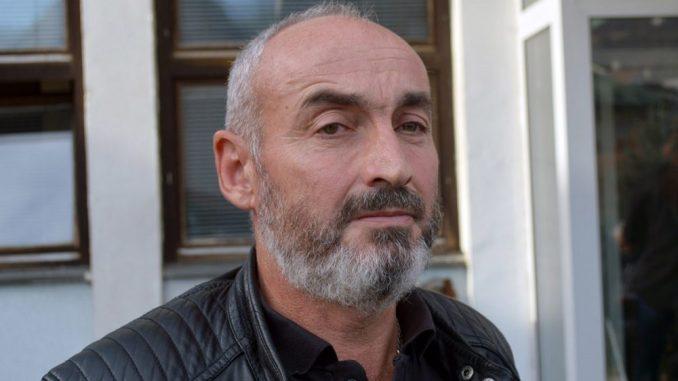 Milovan Milivojević: Ja sam gubitnik, a ne heroj 4