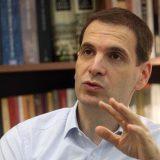 Jovanović: DSS ostao pri stavu da je učešće stranaca u dijalogu udar na dostojanstvo Srbije 12