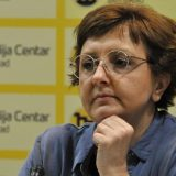 Stojković: Opozicioni političari više da rade na stvaranju zajedničkih ideja, nego na stvaranju animoziteta 10