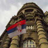 Vlada Srbije predložila izmene više zakona 12