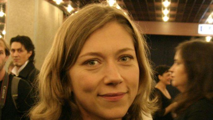 Branka Katić: Još uvek se sećam Aleksićevog mentalnog nasilja 1