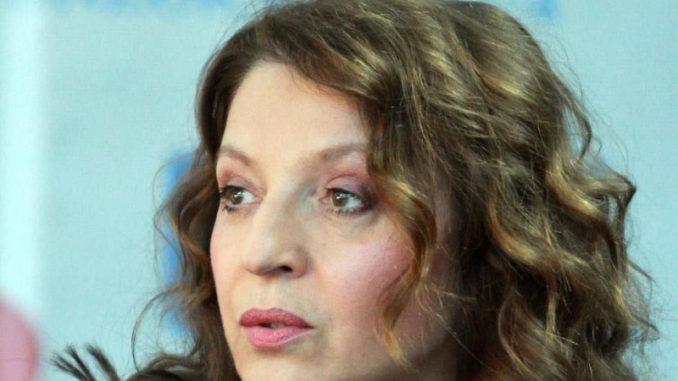 Karanović: Milena Radulović za ljudska prava uradila više nego sve institucije u regionu 5