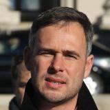 Aleksić: Nedimović uvredio sve poljoprivrednike 3