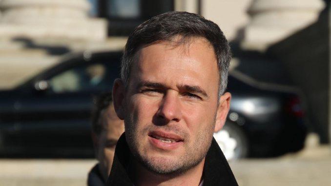 Aleksić: Nedimović uvredio sve poljoprivrednike 5