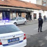Gostiljac: Prošle godine napadnuto 38 advokata 9
