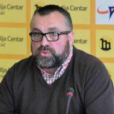 Tužilaštvo odustalo od gonjenja novinara zbog sumnji da je lažirao sopstvenu otmicu 2
