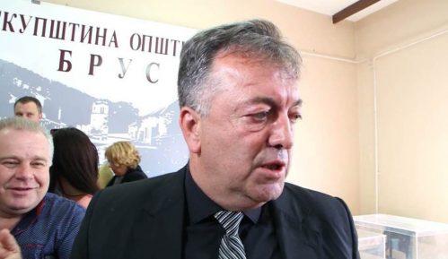 Marija Lukić: Jeličić neće više moći da zlostavlja žene 1