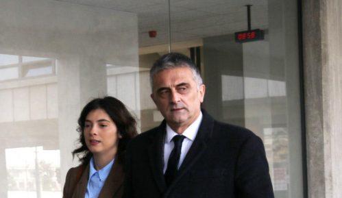 Advokat Bećirić: Očekivano da iskazi devojaka u slučaju Aleksić traju satima 15