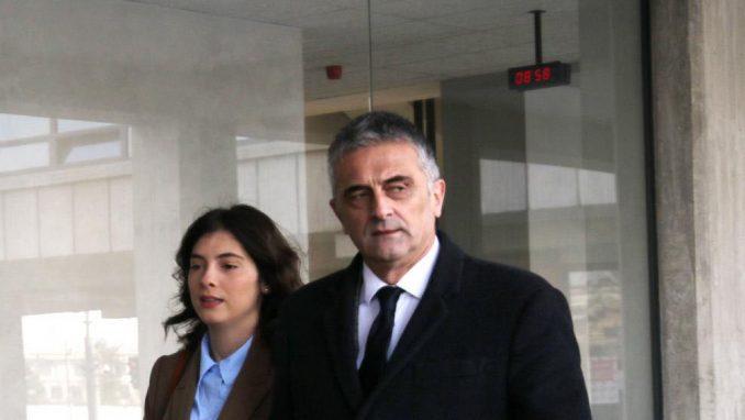 Tintor: Optužnica protiv Aleksića narednih dana 3