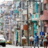 Kako je Kuba uspela da razvije čak četiri verzije cepiva protiv korone 6