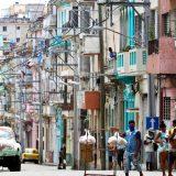 Kako je Kuba uspela da razvije čak četiri verzije cepiva protiv korone 11